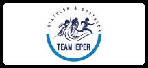 Triatlon Team Ieper